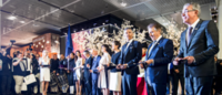 Baselworld 2016 launches