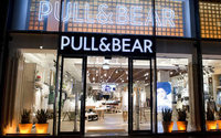 Pull & Bear and Smart team up to launch sustainable initiative