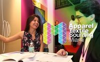 Apparel Textile Sourcing Miami announces 2019 show dates