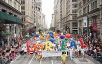 L'Oréal USA takes New York Pride global with new campaign