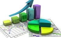 Verbraucherpreise steigen im Juli 1,7 Prozent an
