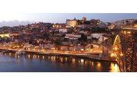 """Lei do arrendamento é um claro """"risco"""" para o comércio tradicional do Porto"""