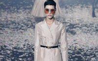 Christian Dior: una danza alla musica dei vestiti