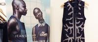 Da logomarca aos lançamentos: muitas novidades na Cedro Têxtil