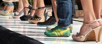 Calzado colombiano prevé duplicar presencia en Canadá