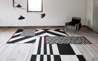 Per la sua terza edizione Bologna Design Week si allea al Cersaie