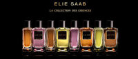 Эли Сааб представил нишевой парфюм