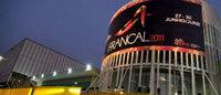 Mercado aquecido gera boas expectativas para a Francal
