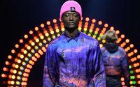 Milano: sette brand che hanno fatto progredire il linguaggio della moda maschile