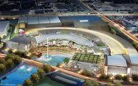 El mall más grande del sureste de México abrirá en 2018