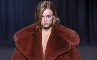 Givenchy remporte la bataille des réseaux sociaux pour la Fashion Week de Paris