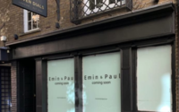 Seven niche fashion and beauty labels sign up for Seven Dials