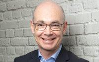 Marcus Neul wird neuer Geschäftsführer bei Intersport Voswinkel