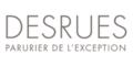DESRUES - CHANEL