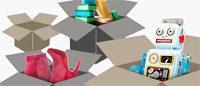 E-commerce: Alibaba investit dans le portail américain ShopRunner
