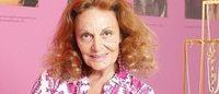 Diane von Furstenberg与Haskell Jewels推出平价珠宝系列