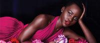 L'Oréal gana un 8,5% más en el primer semestre de 2015