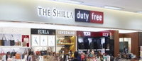 S.Korea picks Hotel Shilla JV, Hanwha for Seoul duty-free stores