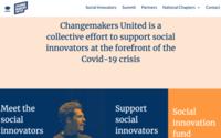 Lösungen für Corona-Folgen: Zalando und Ashoka veranstalten Online Summit
