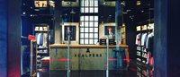 Scalpers reforça sua presença em Portugal com abertura da sua 1.ª loja em Lisboa