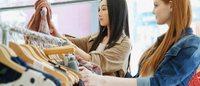 La moda genera más de 187.000 puestos de trabajo en España
