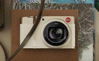 Leica setzt auf Start-up-Firmen