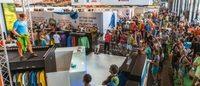 OutDoor Friedrichshafen erwartet über 900 Aussteller