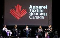 Messe Apparel Textil Sourcing feiert Premiere in Berlin