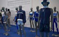Italia seconda in Europa dopo la Francia nelle vendite di beachwear