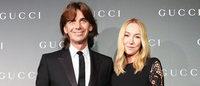 グッチ、CEOとフリーダ・ジャンニーニが退任へ