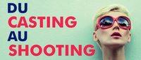 Biblio : Du casting au shooting