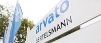 Wettbewerbsbehörden geben grünes Licht: Arvato darf Netrada kaufen