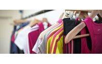 """Исследовательский холдинг """"Ромир"""" сообщил о предочтениях россиян в выборе одежды"""