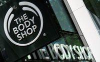 The Body Shop : l'ancien patron de L'Occitane aurait fait une offre de rachat