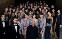 La Moda a Milano vale oltre il 20% dei ricavi del comparto nazionale