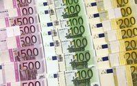 """La Banque de France table sur une """"légère croissance"""" au premier trimestre"""