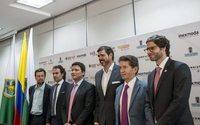 Colombiatex cierra con 326 millones de dólares en expectativas de negocio