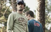 Scotta inaugura tienda en Sevilla y anuncia apertura en Valencia