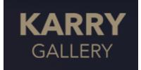 KARRY GALLERY
