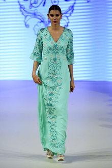Manale Dinar