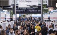 62 empresas lusas na Première Vision