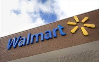 Walmart, Microsoft in partnership to use cloud tech