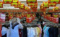 Ladenatmosphäre essentiell für Kundenbindung