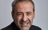 VFB Lingerie : Jean-Jacques Sebbag prend la présidence