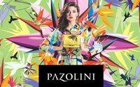 Carlo Pazolini меняет имя