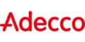 ADECCO ITALIA SPA