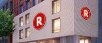 Rakuten takes stake in Chinese online discount provider Fanli