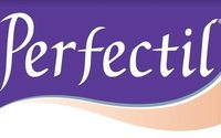 UK beauty vitamin Perfectil launches in the US