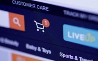 Kenya's Finserve to tap into Africa's e-commerce