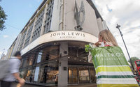 John Lewis reveals Christmas campaign strategy shift